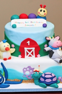 elysia-root-cakes-chicago-baby-einstein-birthday-cake