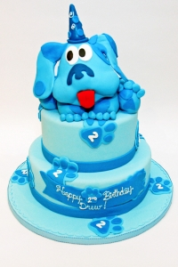 elysia-root-cakes-chicago-blues-clues-birthday-cake