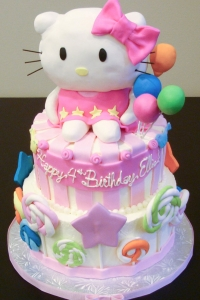elysia-root-cakes-chicago-hello-kitty-birthday-cake