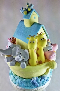 elysia-root-cakes-chicago-noahs-ark-childrens-birthday-cake