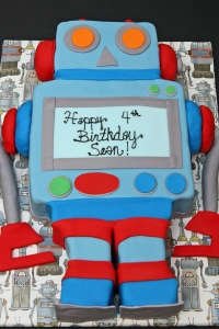 elysia-root-cakes-chicago-robot-boys-birthday-cake