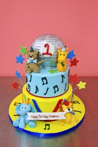 elysia-root-cakes-disco-dance-birthday-cake