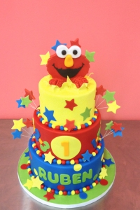 elysia-root-cakes-elmo-birthday-cake