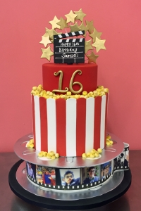 elysia-root-cakes-film-16th-birthday-cake