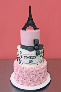 elysia-root-cakes-paris-sweet-sixteen-birthday-cake