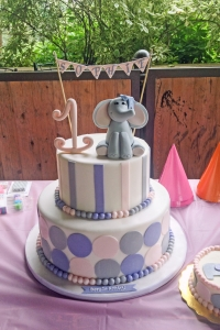 elysia-root-cakes-pink-purple-elephant-birthday-cake