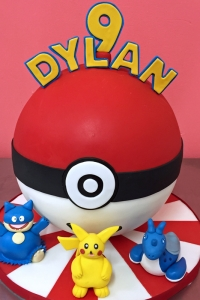 elysia-root-cakes-pokemon-birthday-cake