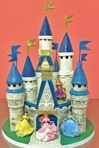 elysia-root-cakes-princess-castle-birthday-cake