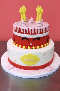 elysia-root-cakes-shopkins-birthday-cake