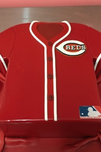 elysia-root-cakes-cinncinati-reds-baseball-jersey-cake