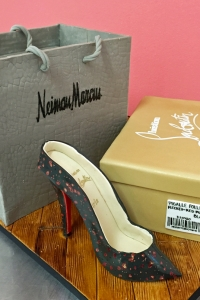 elysia-root-cakes-neiman-marcus-christian-louboutin-pigalle-shoe-cake