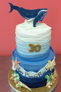 elysia-root-cakes-ocean-cake-whales-30th-birthday-cake