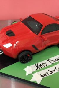 elysia-root-cakes-red-corvette-birthday-cake