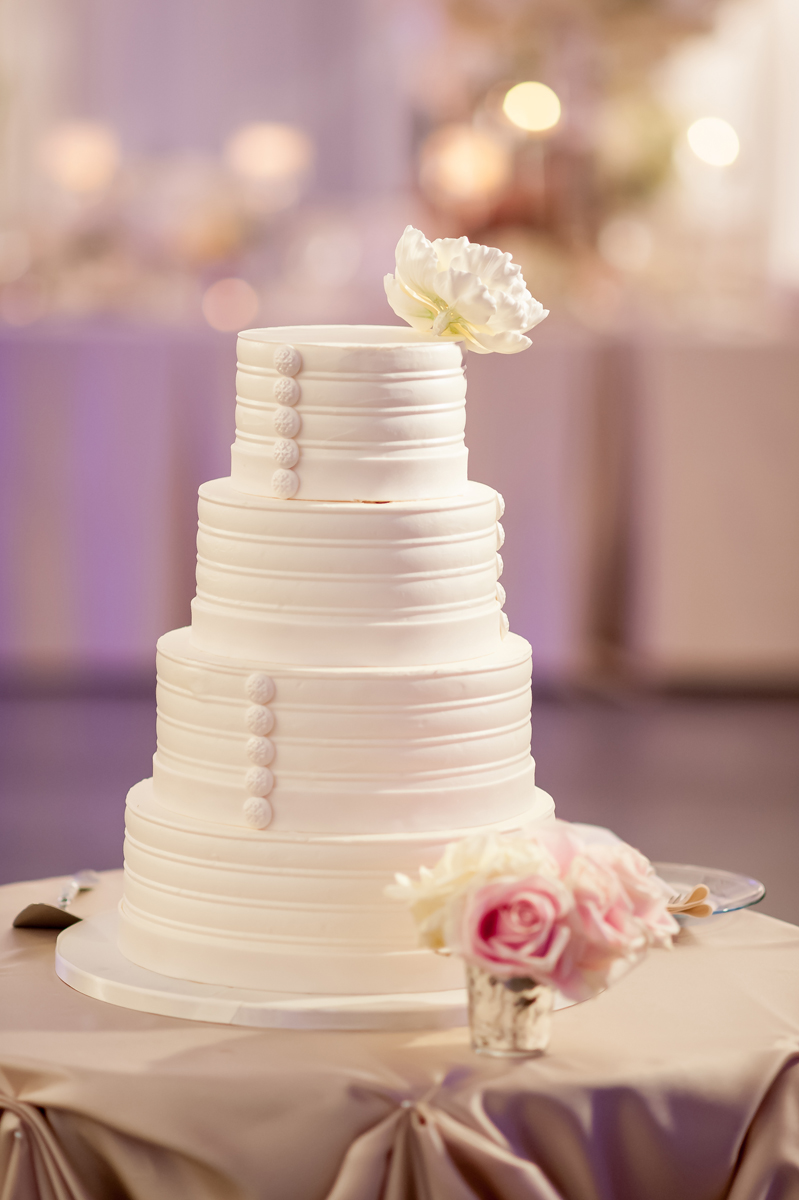 elysia root cakes combed buttercream sugarpeony wedding cake