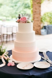 elysia-root-cakes-ombre-combed-buttercream-wedding-cake