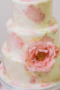elysia-root-cakes-watercolor-wedding-cake