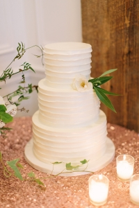 elysia-root-cakes-horizontal-buttercream-wedding-cake