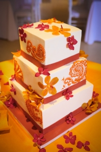 elysia-root-cakes-chicago-orange-red-cultural