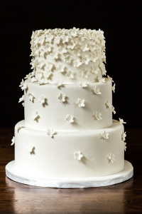 elysia-root-cakes-chicago-white-cake