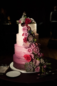 elysia-root-cakes-chicago-ombre-burgundy-rustic-buttercream-cake