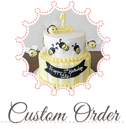 Custom-Special-Orders-Elysia-Root-Cakes-Chicago