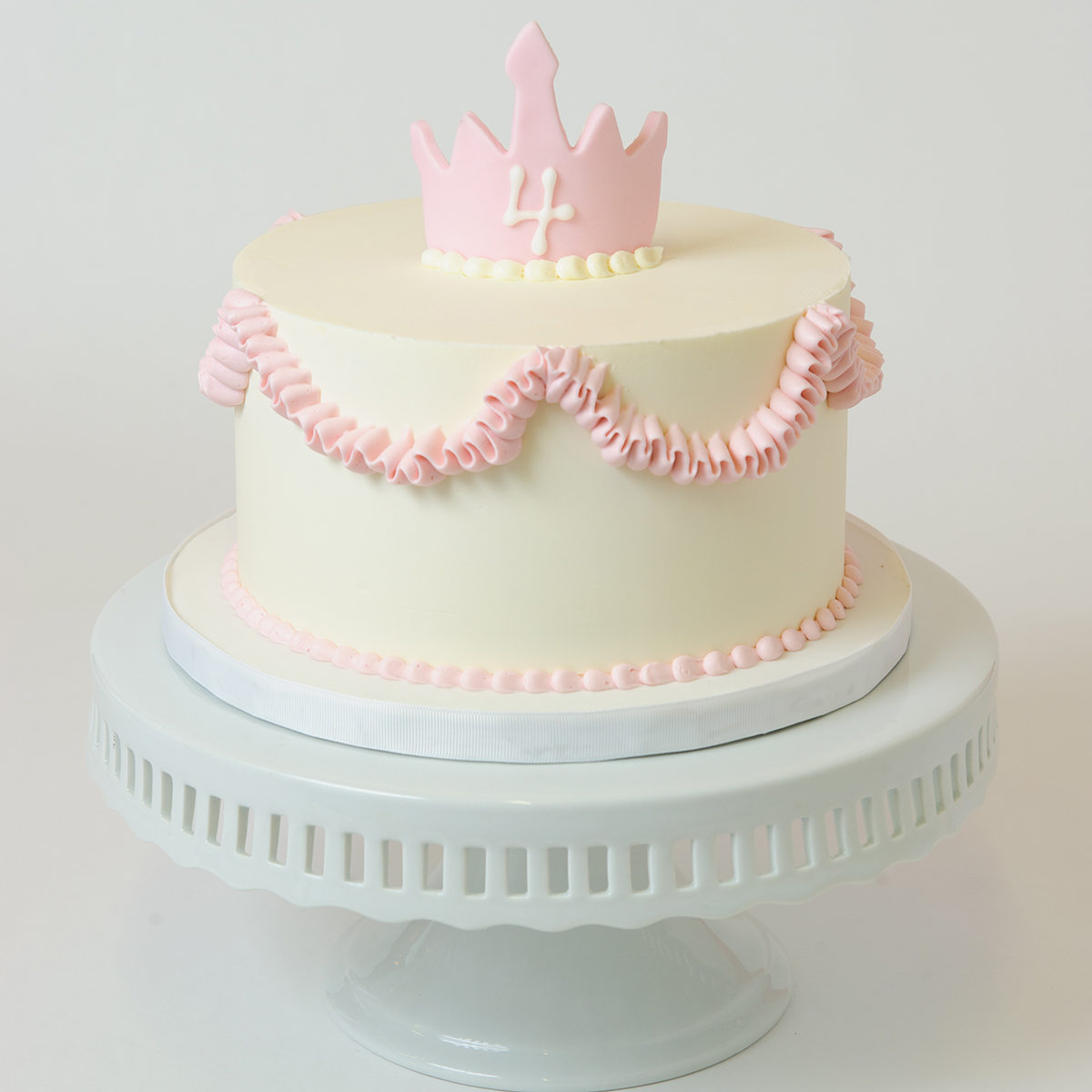 ERC Princess Cake Main
