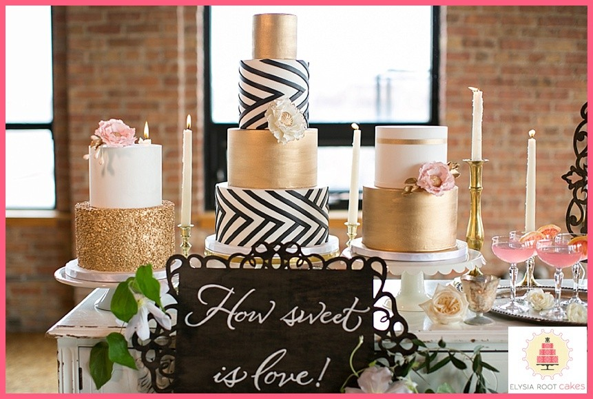 Elysia Root Cakes Designs_0547