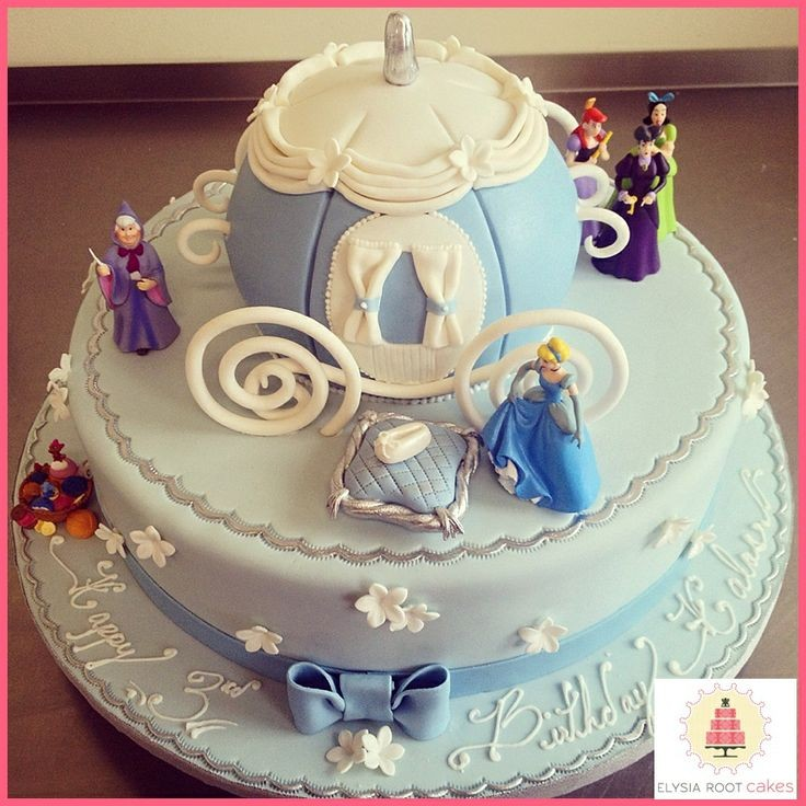 Cinderella Cake Archives Elysia Root Cakes