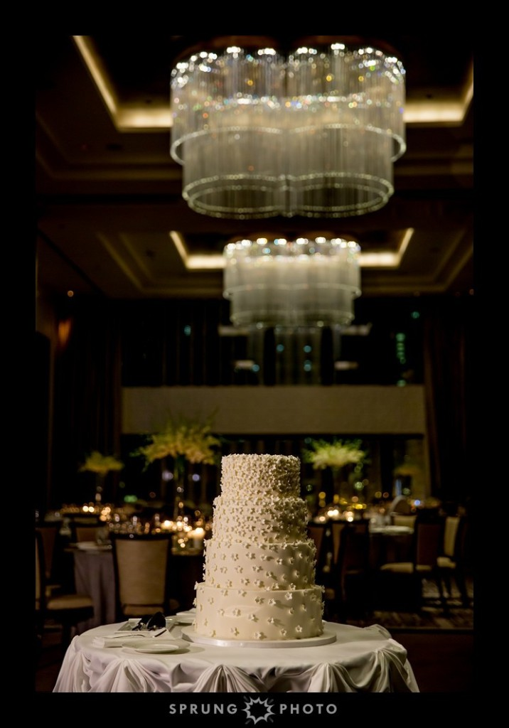 8J3A5394_Brooke_and_Raj_The_Langham_Hotel_Chicago_Illinois_Wedding_by_Sprung_Photo_w
