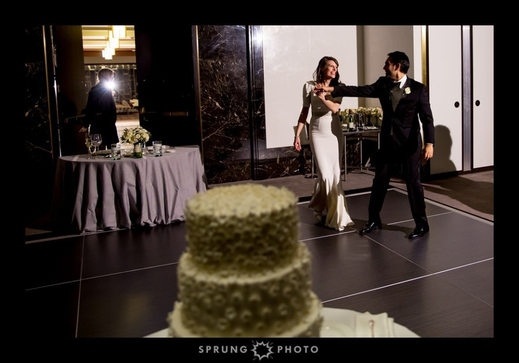 File377_Brooke_and_Raj_The_Langham_Hotel_Chicago_Illinois_Wedding_by_Sprung_Photo_w