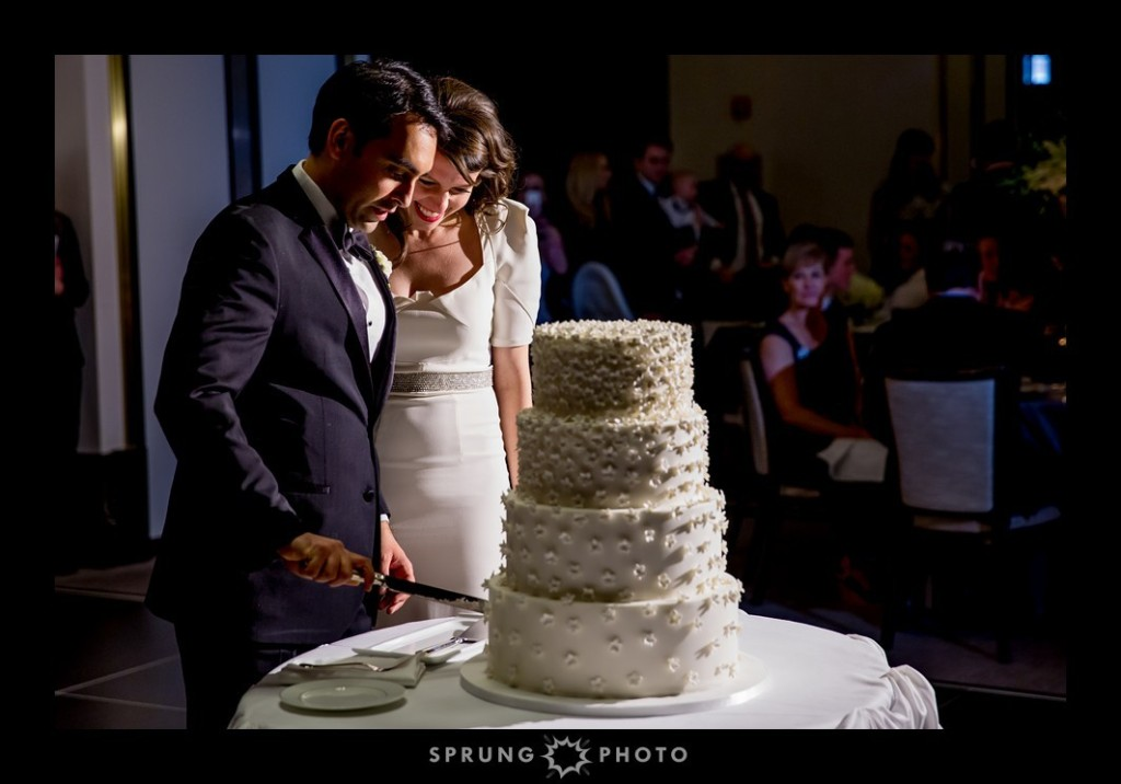 File388_Brooke_and_Raj_The_Langham_Hotel_Chicago_Illinois_Wedding_by_Sprung_Photo_w