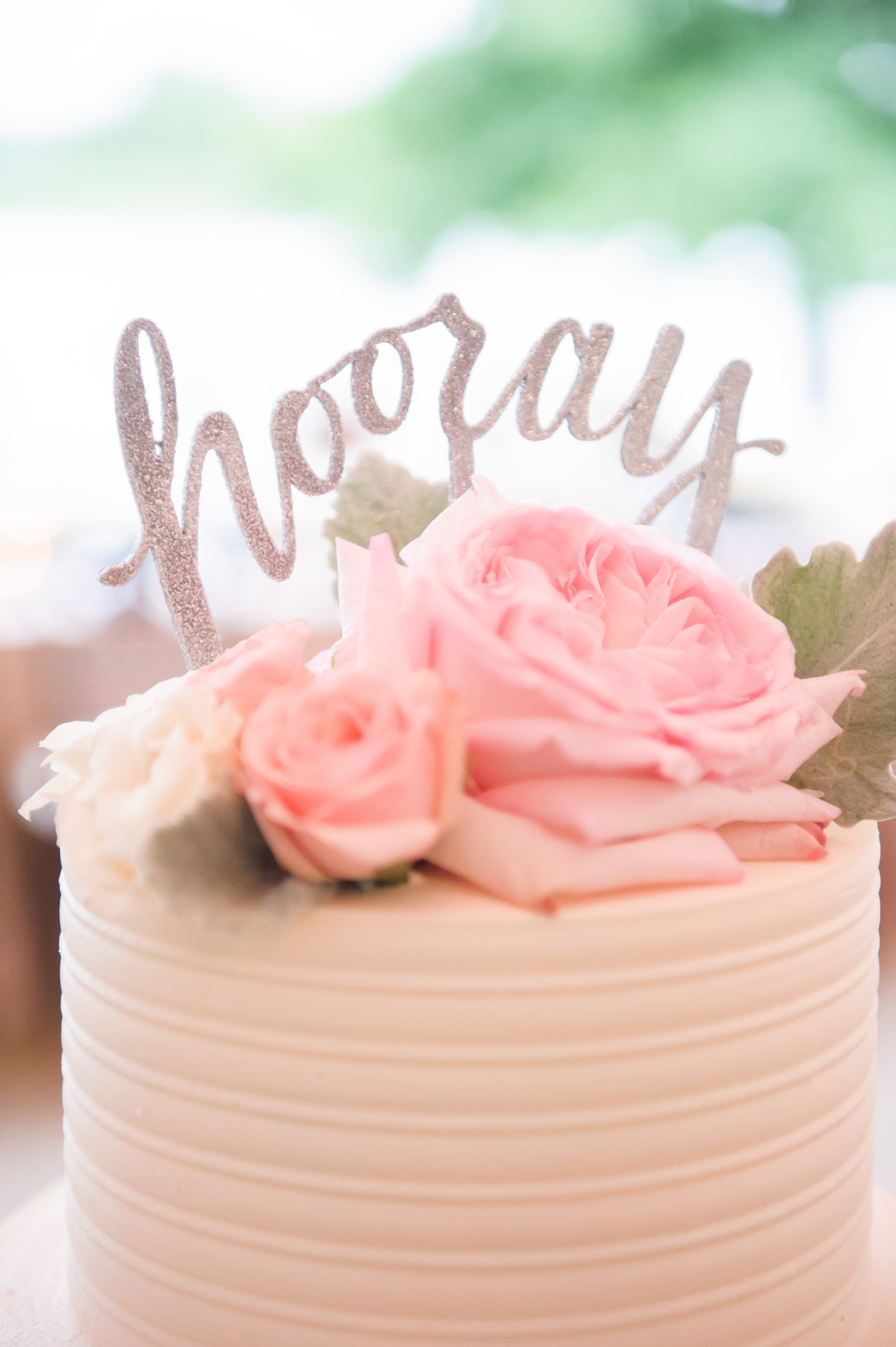 Wedding Cakes Archives - Page 4 of 8 - Elysia Root Cakes