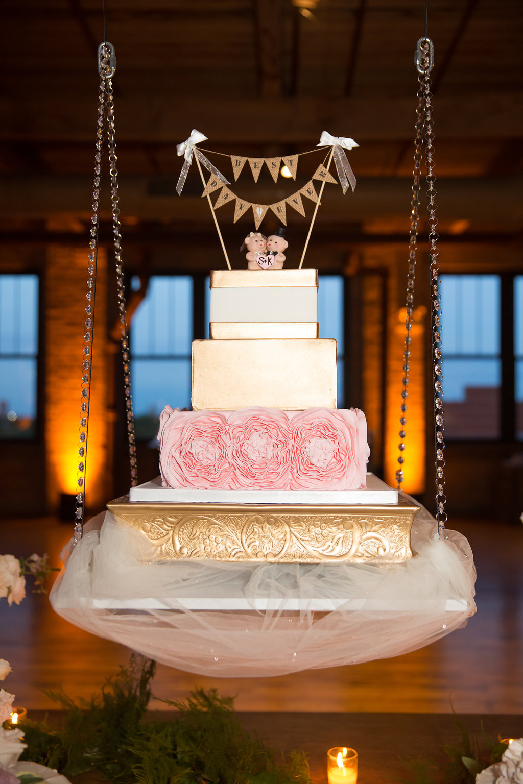 Groom S Cakes Archives Elysia Root Cakes