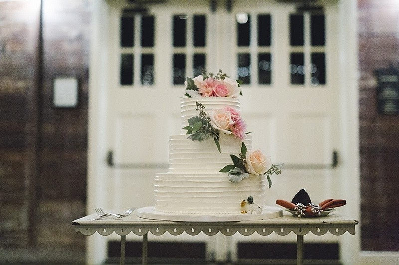 Elysia-Root-Cakes-Best-Wedding-Cakes-Chicago_0641