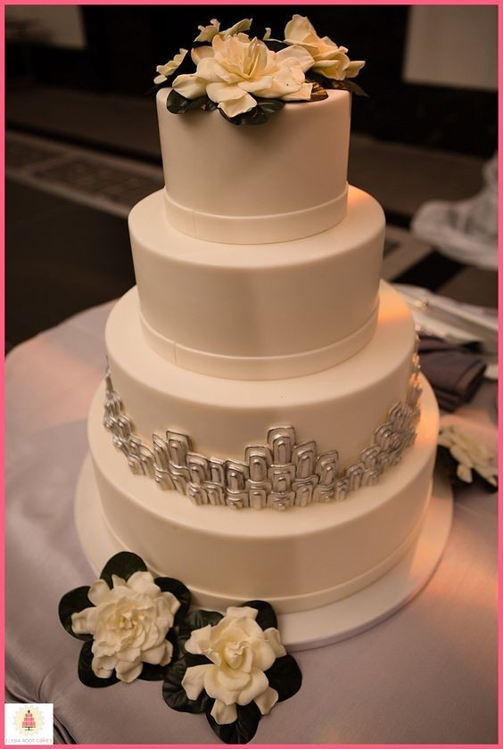 Wedd-Cake-Pin-Day