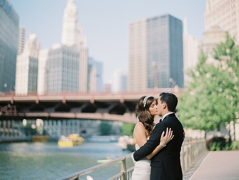 View More: http://brittamariephotography.pass.us/brooke-and-brian