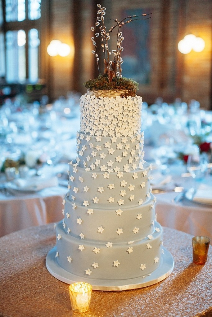 Elysia-Root-Cakes-Best-Wedding-Cakes-Chicago_0665-683x1024
