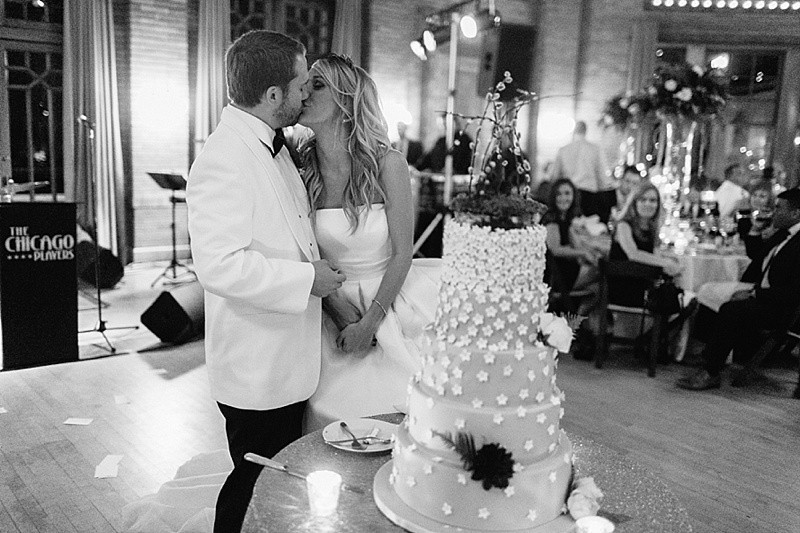 Elysia-Root-Cakes-Best-Wedding-Cakes-Chicago_0671