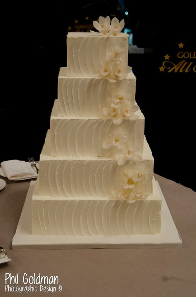 Elysia Root Cakes Best Wedding Cakes Chicago_0733