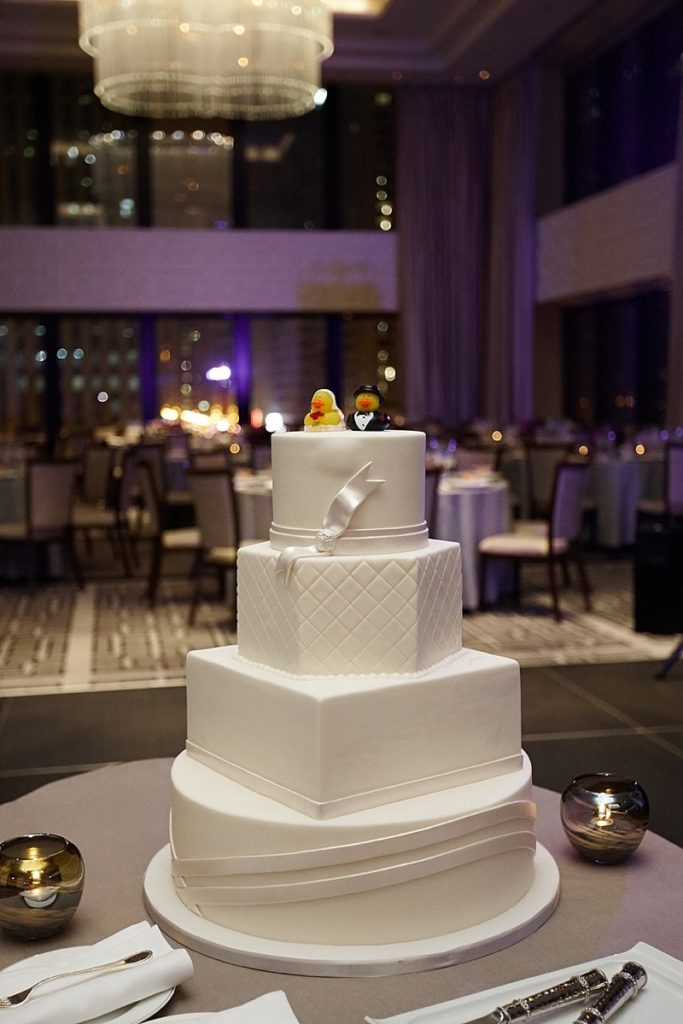elysia root cakes best wedding cakes chicago 0751