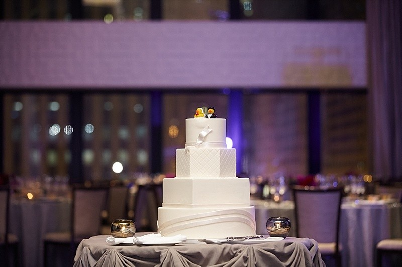 elysia root cakes best wedding cakes chicago 0754