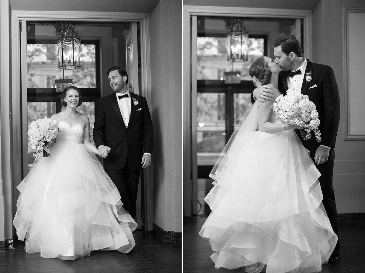the-murphy-chicago-wedding-photos-by-christy-tyler-photography_0060pp_w1460_h1091