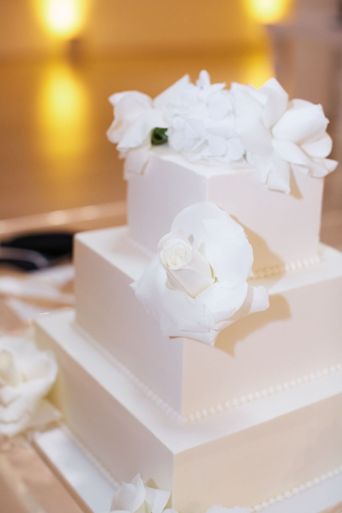 Wedding Cakes Archives - Elysia Root Cakes